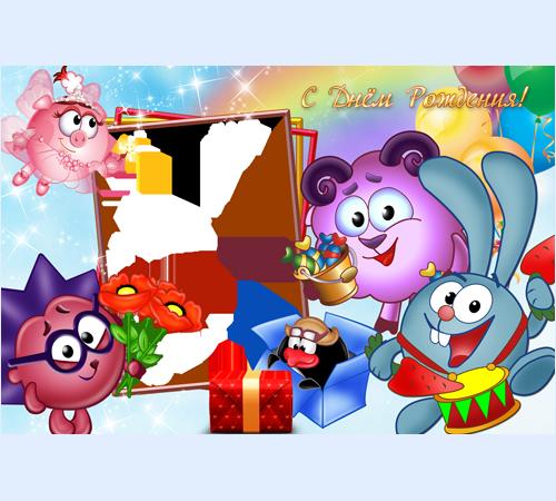 Детские раскраски для девочек от 5